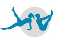 Personal-Training_Icon_Duo