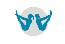 Personal-Training_Icon_Gruppe