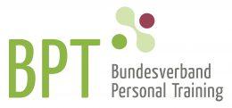 Bundesverband Personal Training