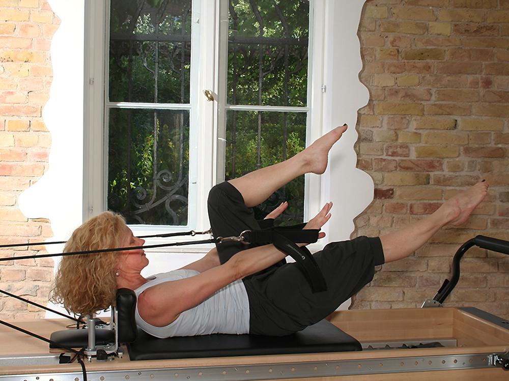 Pilates_Studio_Lichterfelde_Personaltraining_Reformer_Kurse