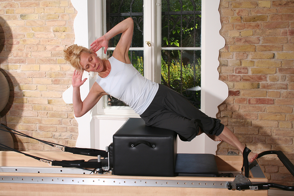 Pilates_Studio_Lichterfelde_Reformer_Personal-Training