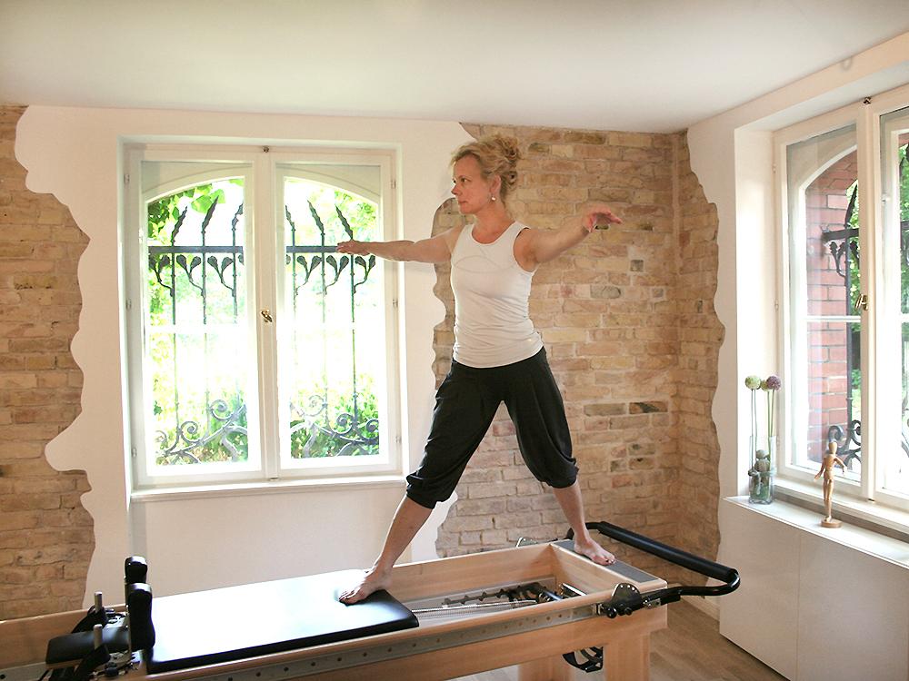 Pilates_Studio_Lichterfelde_Reformer