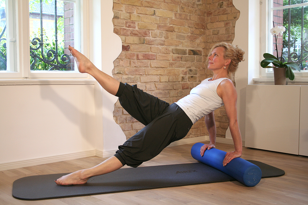 Pilates_Studio_Lichterfeld_Personal-Training_Kurse