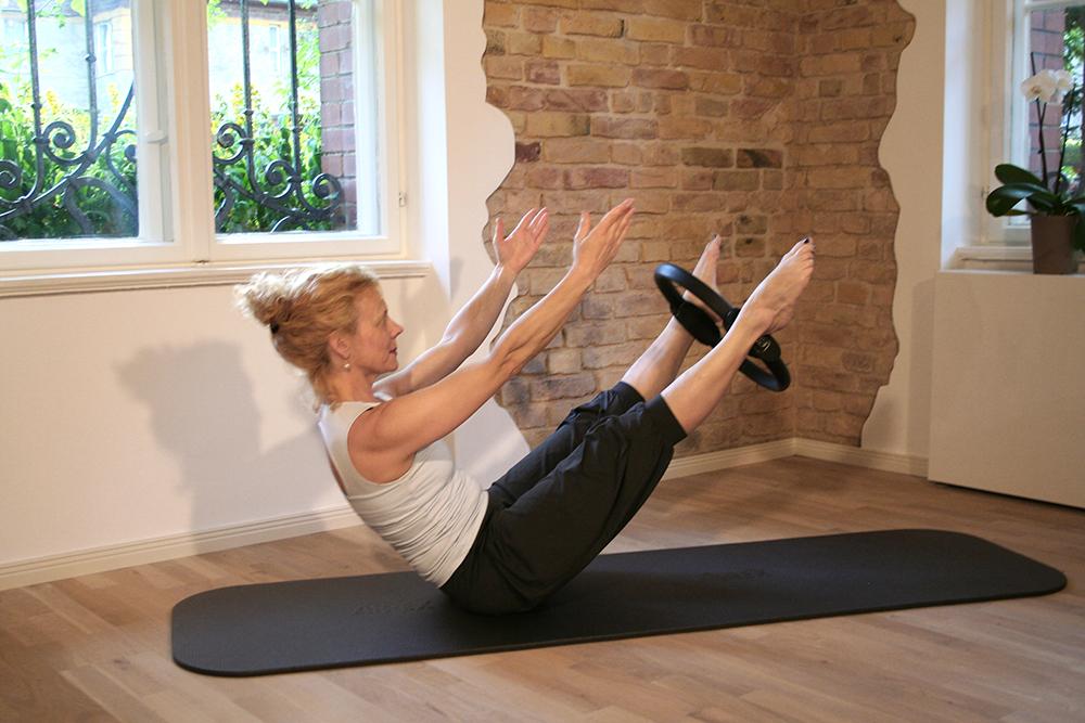 Pilates_Studio_Lichterfelde_Personal-Training_Kurse_Pilatesring