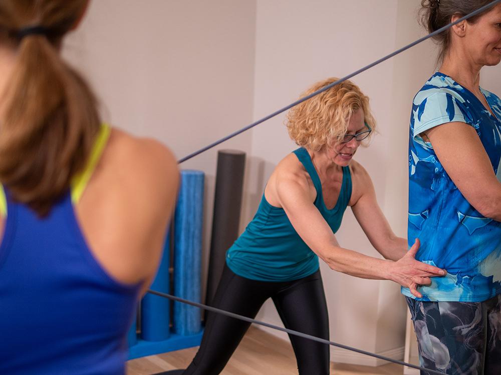 Pilates_Studio_Lichterfelde_Kurse_Personaltraining_Gymstick