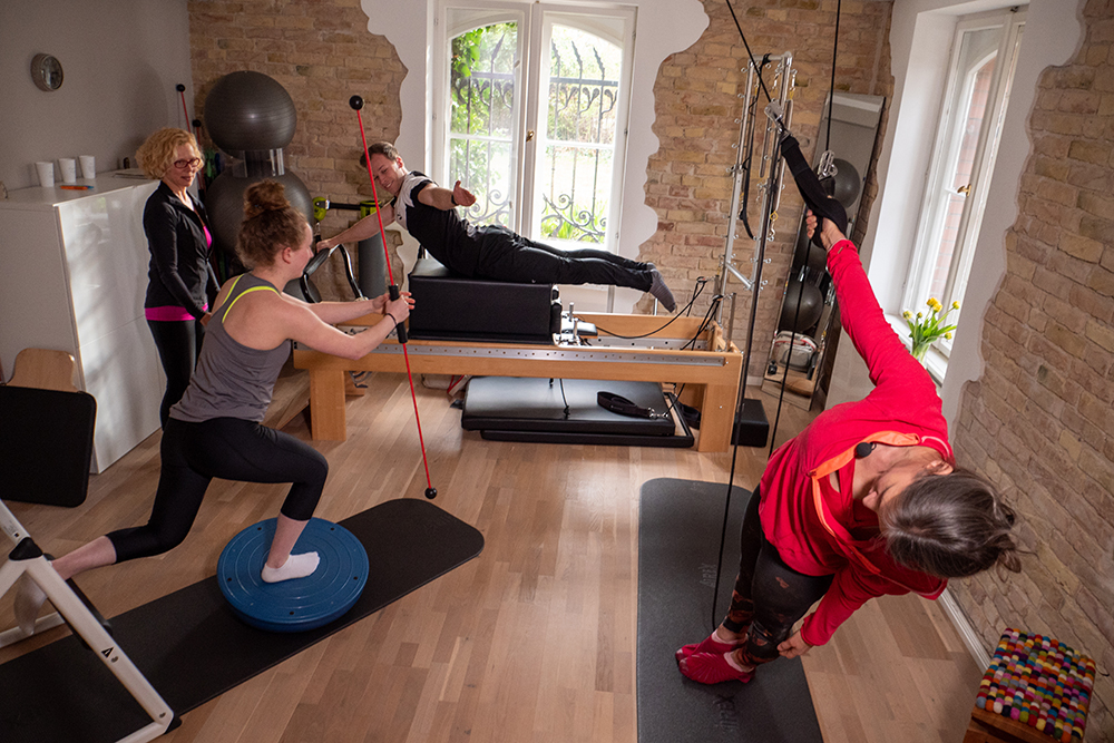 Pilates_Studio_Lichterfelde_Kurse_Functional_Training_Schlingen